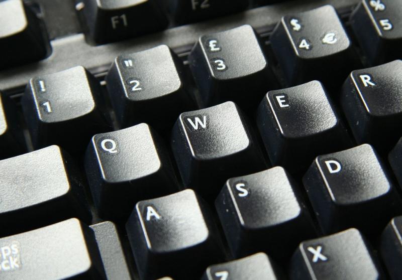 Uso di internet e dei PC