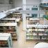 Biblioteca di Melegnano
