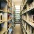 Biblioteca di Pantigliate