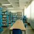 Biblioteca di Rodano