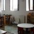 Sala Ragazzi